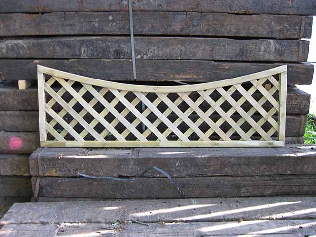 Forestrall Fencing Supplies Kent All Your Domestic Or